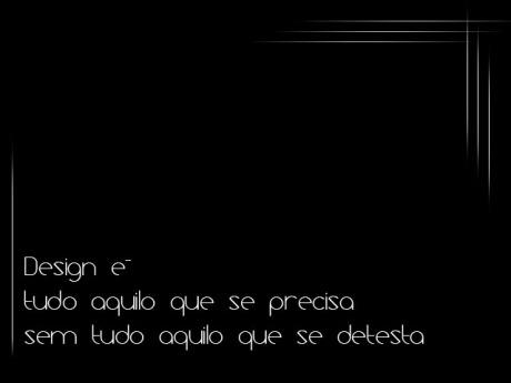 design-e1