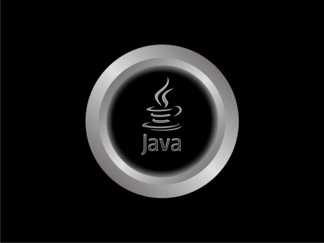 Java_wallpaper_by_priscilavedder