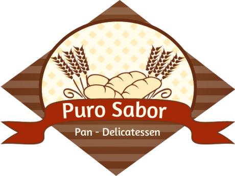 marca Puro Sabor